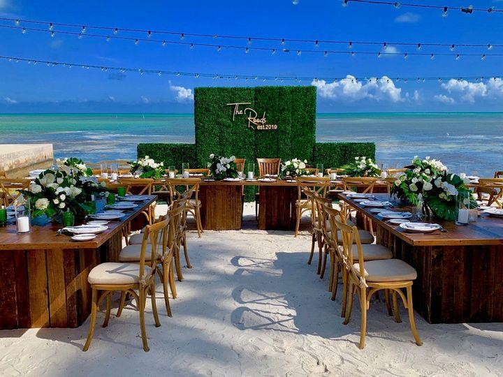 Tmx Img 6847 51 790741 1573344241 Miami, FL wedding planner
