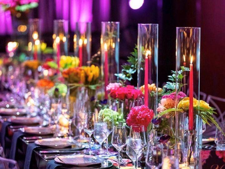 Tmx Img 6870 51 790741 158888057657292 Miami, FL wedding planner
