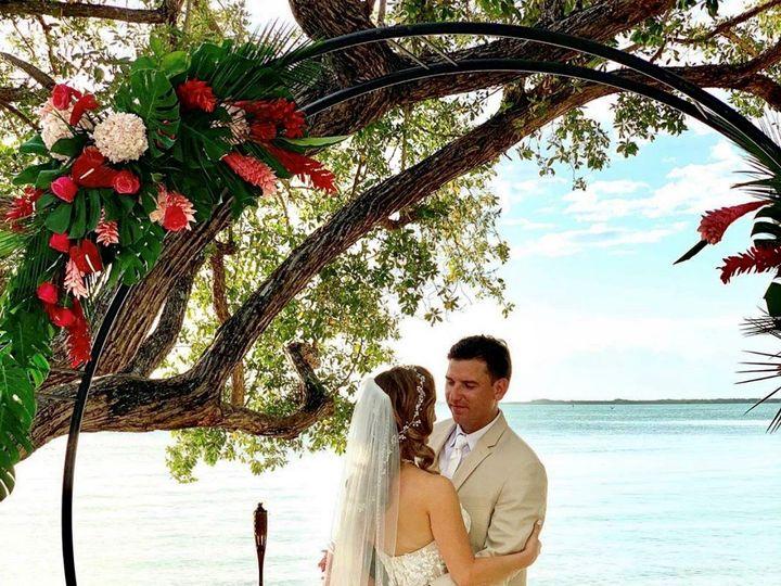 Tmx Img 8325 51 790741 158886992824192 Miami, FL wedding planner