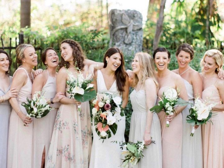 Tmx Img 8514 51 790741 158888057772525 Miami, FL wedding planner