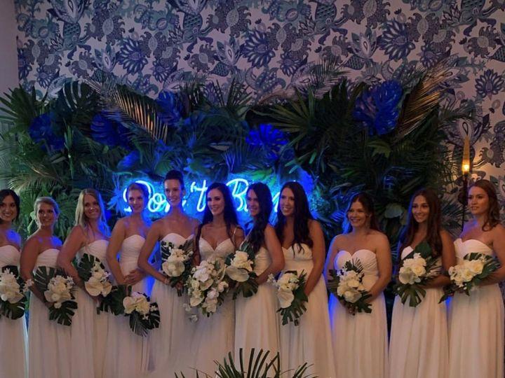 Tmx Img 8519 51 790741 158888132767851 Miami, FL wedding planner