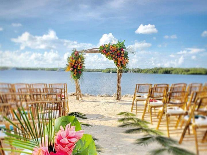 Tmx Img 8574 51 790741 158888132649659 Miami, FL wedding planner