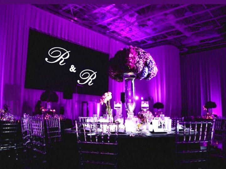 Tmx Img 8882 51 790741 158888132350026 Miami, FL wedding planner