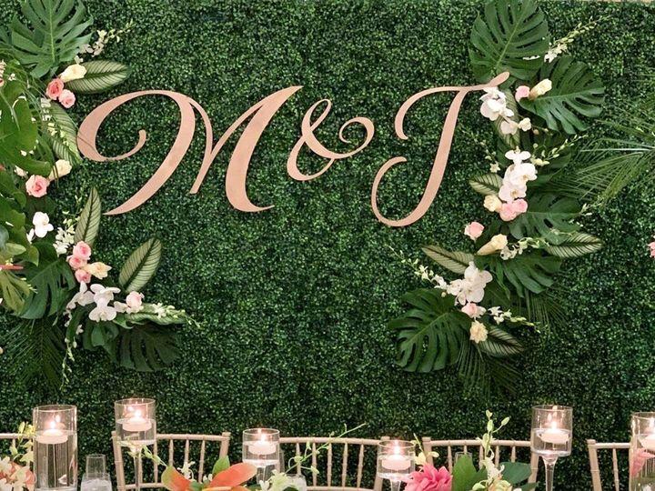 Tmx Img 8920 51 790741 158886986385626 Miami, FL wedding planner