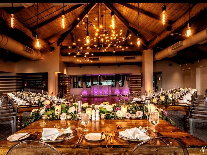Tmx Img 8977 51 790741 158886986266058 Miami, FL wedding planner