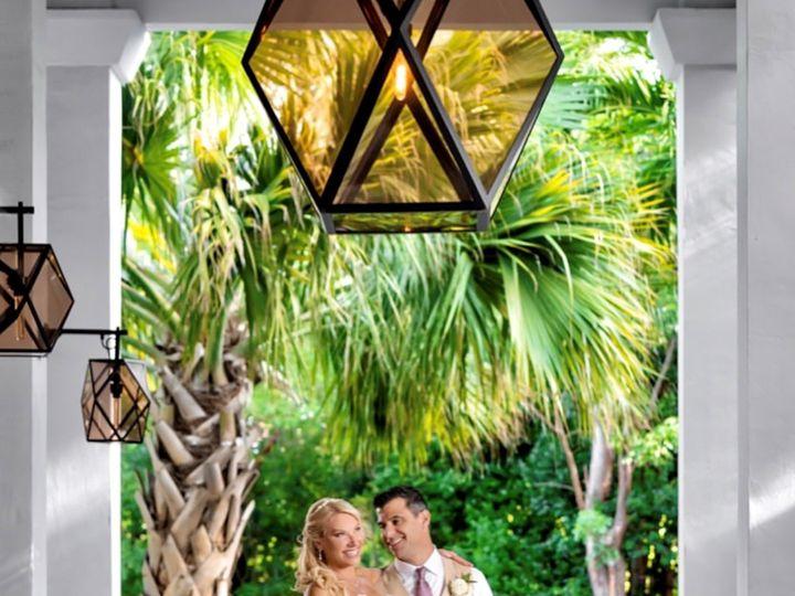 Tmx Img 8978 51 790741 158886992410156 Miami, FL wedding planner