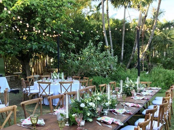 Tmx Img 8981 51 790741 158888132865914 Miami, FL wedding planner