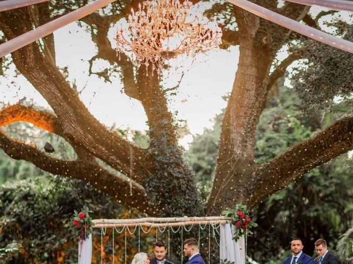 Tmx Img 8996 51 790741 158888158560069 Miami, FL wedding planner