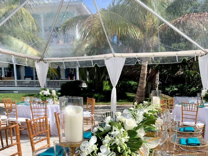 Tmx Img 9016 51 790741 158888104248191 Miami, FL wedding planner