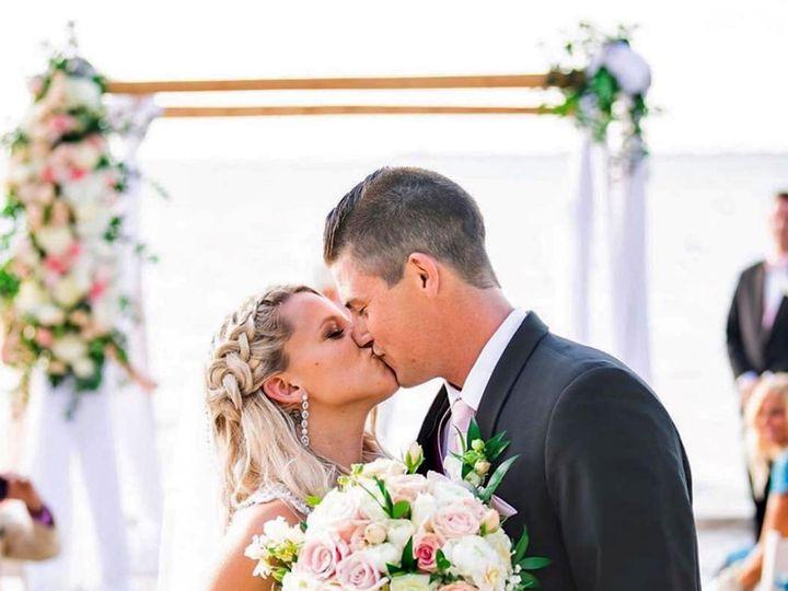 Tmx Img 9021 51 790741 158888103959357 Miami, FL wedding planner