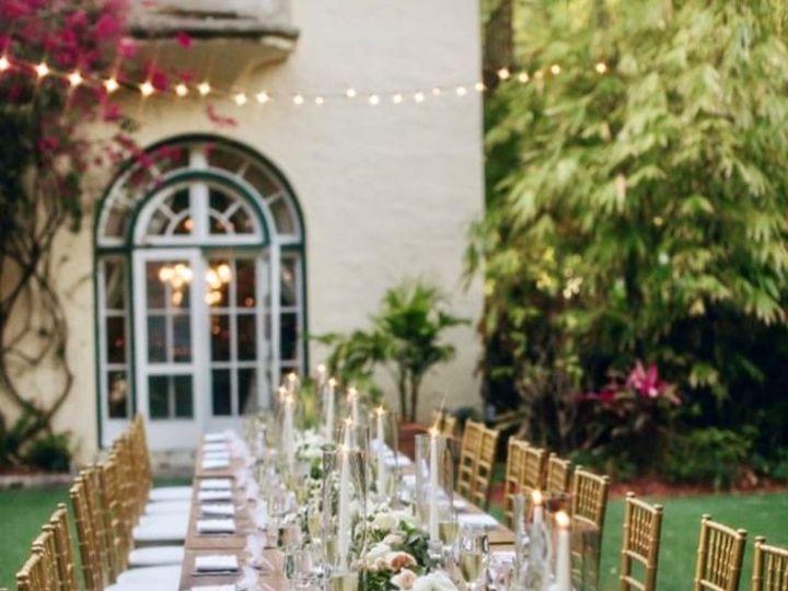 Tmx Img 9028 51 790741 158888103946248 Miami, FL wedding planner