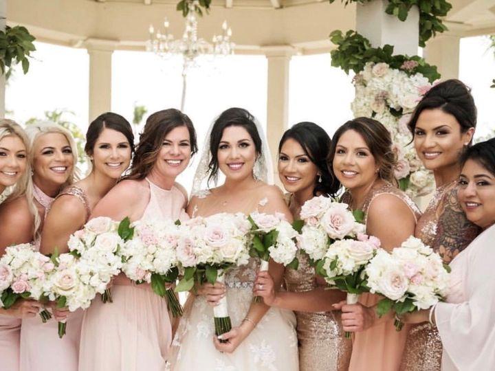Tmx Img 9044 51 790741 158888103989774 Miami, FL wedding planner