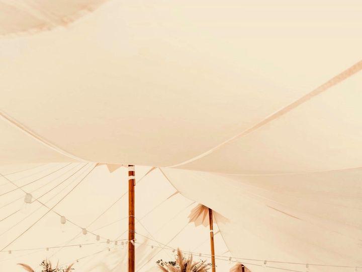 Tmx Img 9158 51 790741 158886993070289 Miami, FL wedding planner