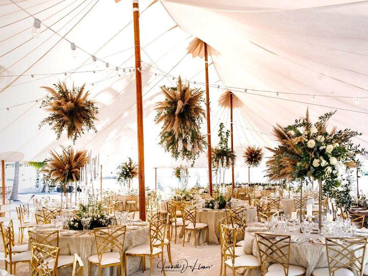 Tmx Img 9159 51 790741 158886992869013 Miami, FL wedding planner