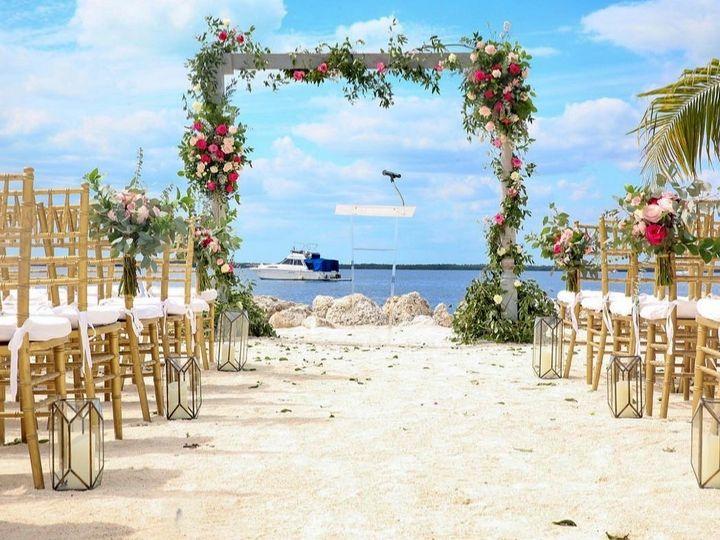 Tmx Img 9168 51 790741 158887006780789 Miami, FL wedding planner