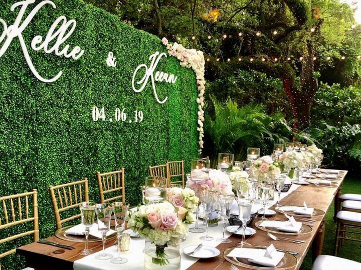 Tmx Img 9243 51 790741 158887007147088 Miami, FL wedding planner