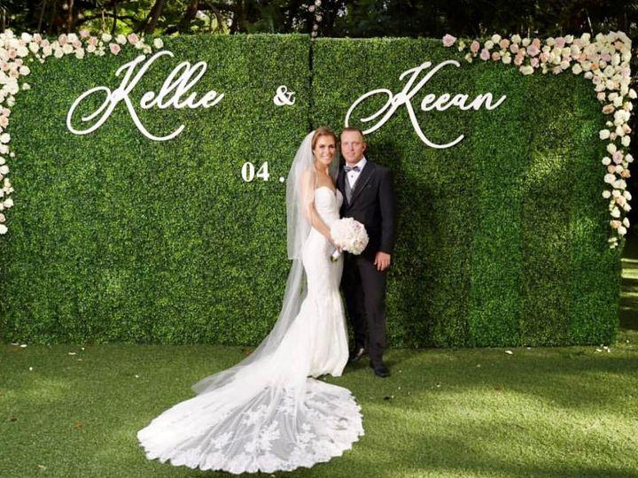 Tmx Img 9244 51 790741 158888115761208 Miami, FL wedding planner