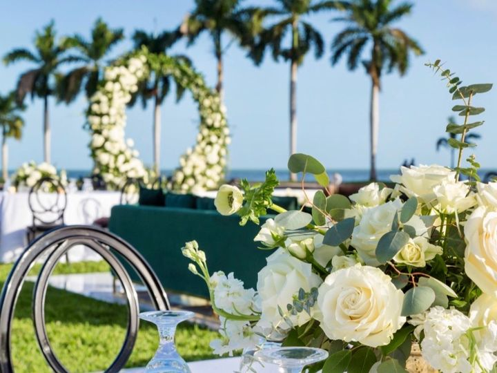 Tmx Img 9248 51 790741 158888158388283 Miami, FL wedding planner