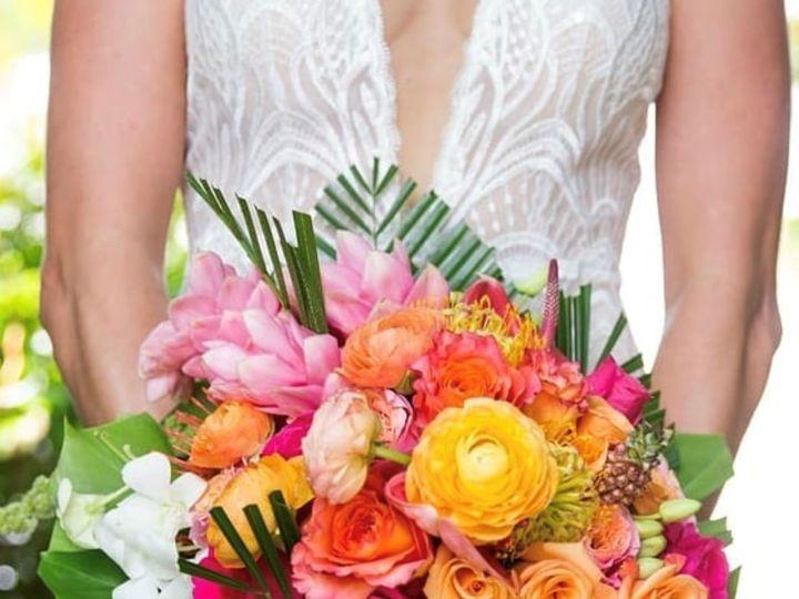 Tmx Img 9288 51 790741 158888104360792 Miami, FL wedding planner