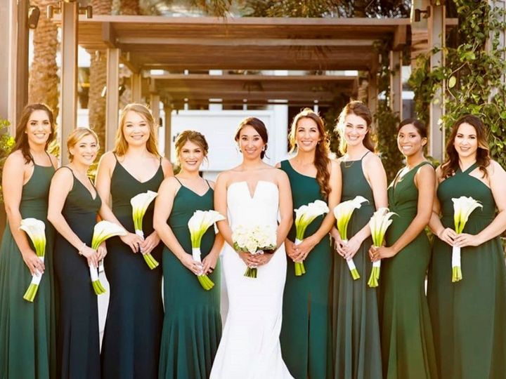 Tmx Img 9289 51 790741 158888115735995 Miami, FL wedding planner