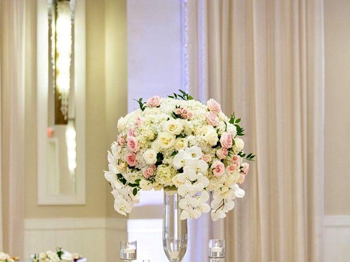 Tmx Img 9291 51 790741 158888066291357 Miami, FL wedding planner