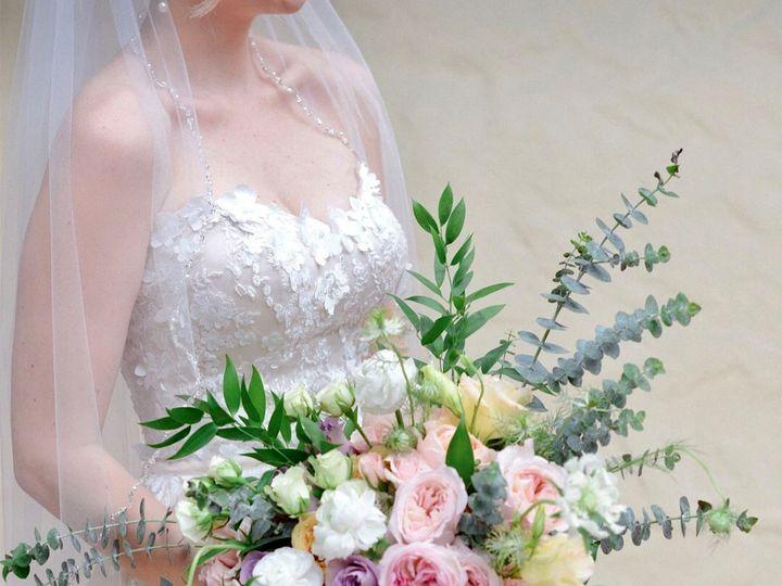 Tmx Img 9293 51 790741 158887006844343 Miami, FL wedding planner