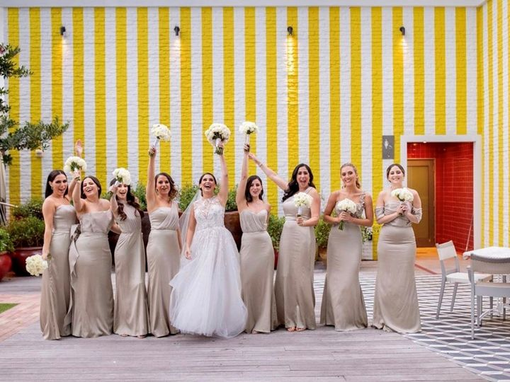 Tmx Img 9302 51 790741 158888104132618 Miami, FL wedding planner