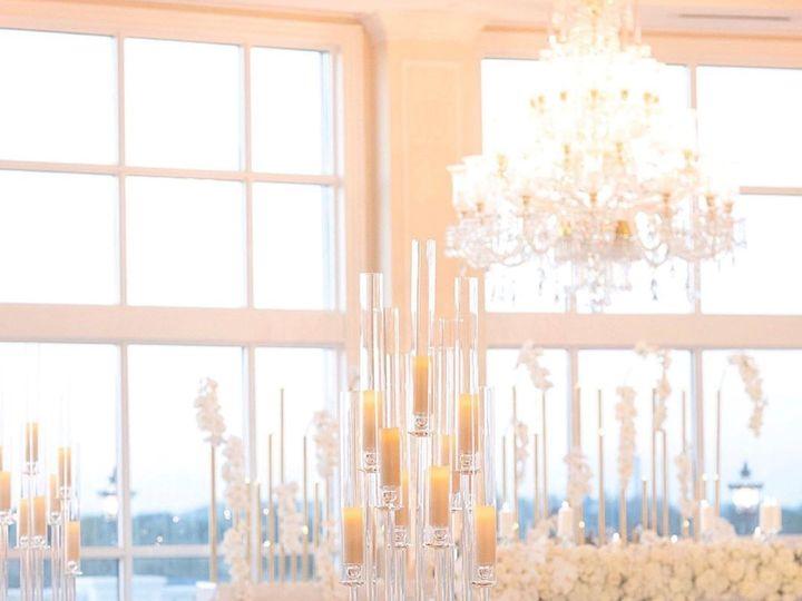 Tmx Img 9304 51 790741 158888066223733 Miami, FL wedding planner