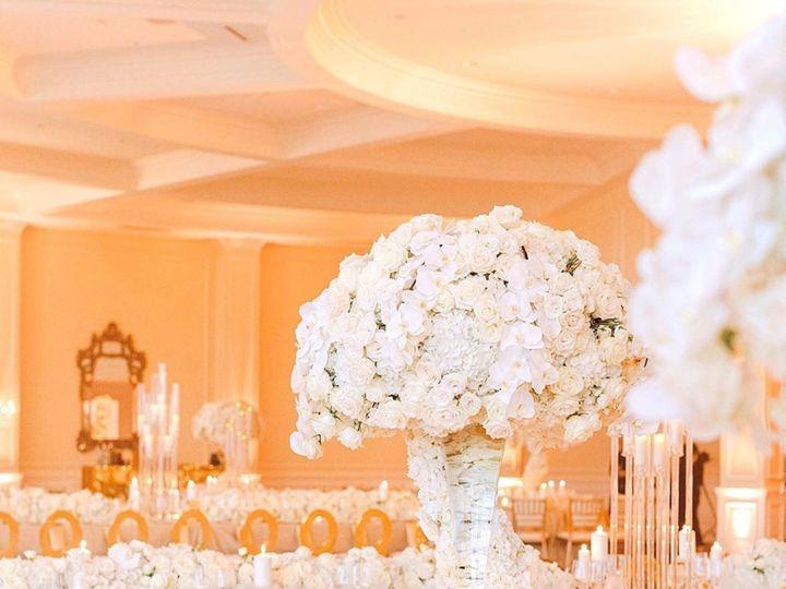 Tmx Img 9305 51 790741 158888066555726 Miami, FL wedding planner
