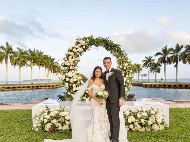 Tmx Img 9309 51 790741 158888066530016 Miami, FL wedding planner
