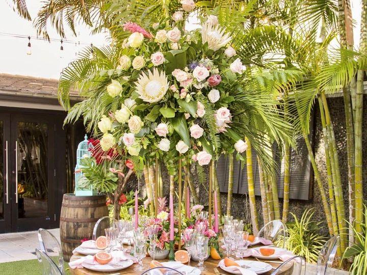 Tmx Img 9330 51 790741 158887007154943 Miami, FL wedding planner