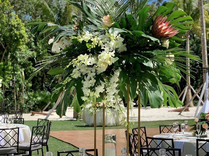 Tmx Img 9341 51 790741 158887007137079 Miami, FL wedding planner