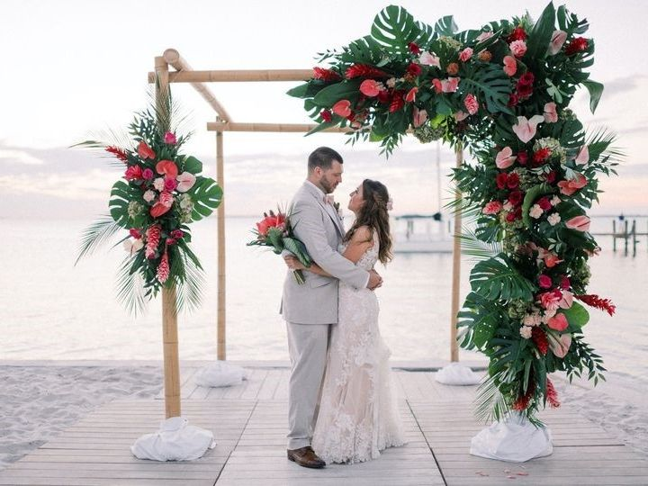 Tmx Mlp Meganjason 04132019 728 51 376127 1586558315681881 51 790741 158888115577610 Miami, FL wedding planner