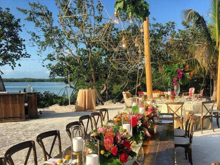 Tmx T30 1605061 51 790741 158887007183565 Miami, FL wedding planner