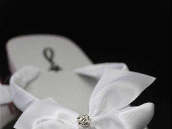 Tmx 1300074253942 IMG4333 Fair Oaks wedding dress