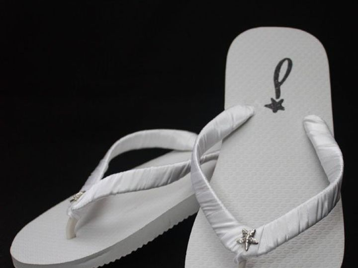 Tmx 1300074262927 Whitestarlg Fair Oaks wedding dress