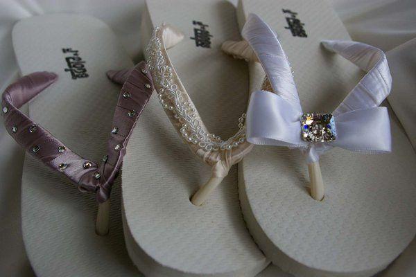 Tmx 1300074267083 3bridal Fair Oaks wedding dress
