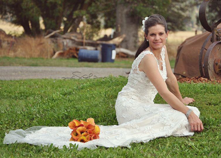 ssp boyce wedding