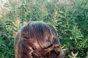 T-N-T Hair Studio