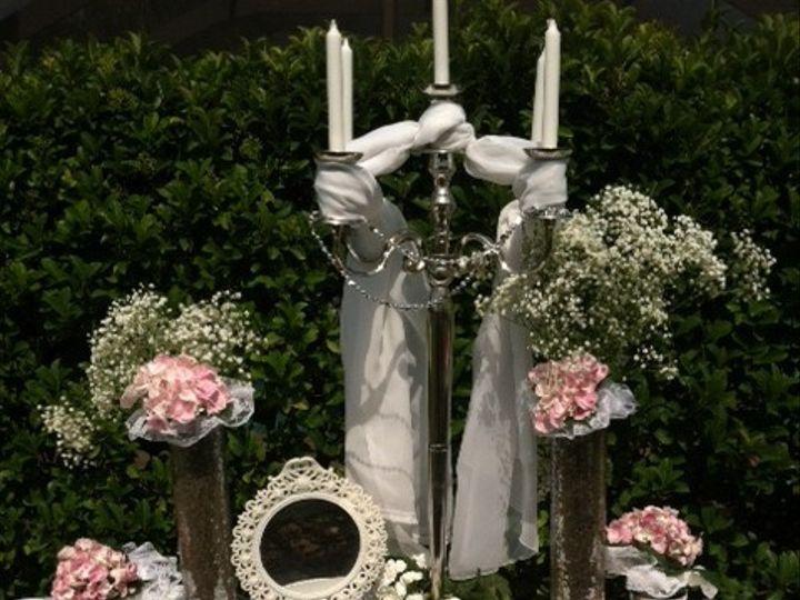 Tmx 1368496496041 Vintage Elegance Tampa, FL wedding florist