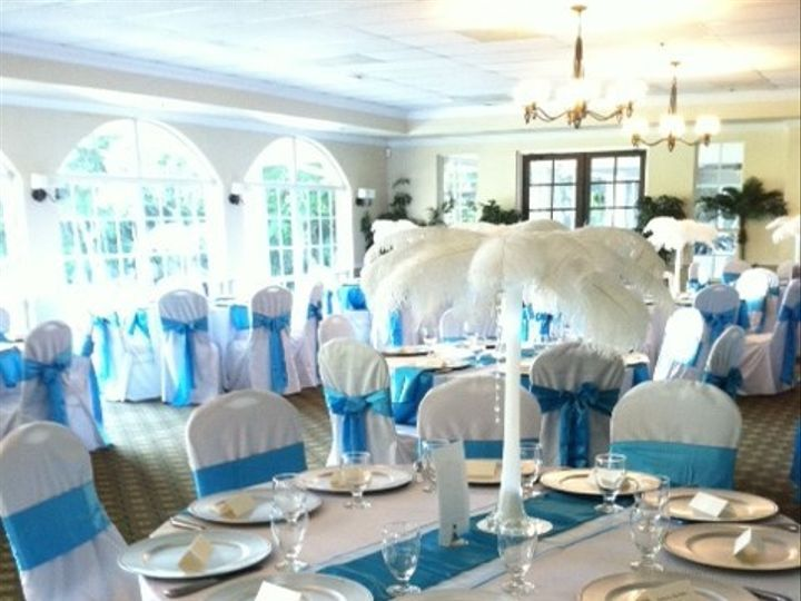 Tmx 1399241902406 Events With Eleganc Tampa wedding florist