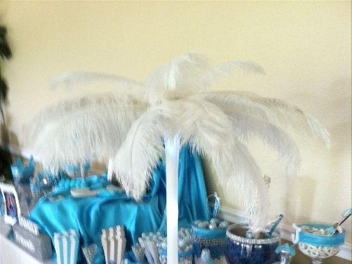 Tmx 1399855302446 Deliciou Tampa, FL wedding florist