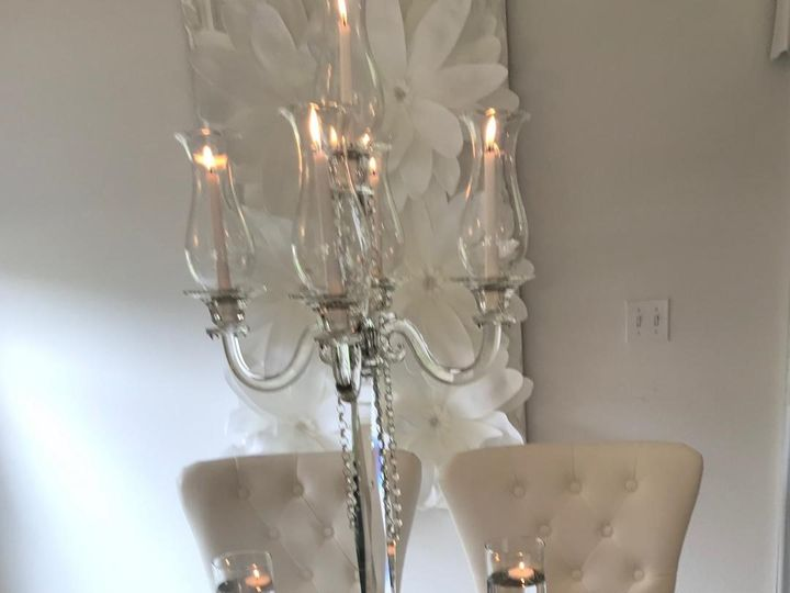 Tmx Tall Glass Candelabra Aa 51 611741 1563235206 Tampa wedding florist