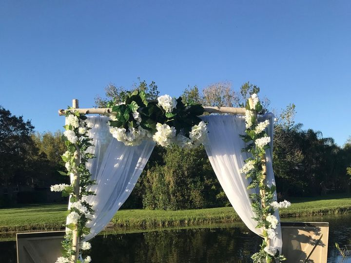 Tmx Wedding Wood Birch Arch 51 611741 Tampa wedding florist