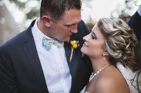 Matthew T Rader | Dallas Wedding Photographer