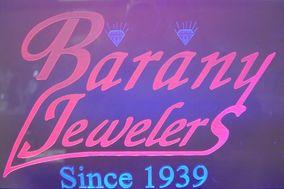 Barany Jewelers