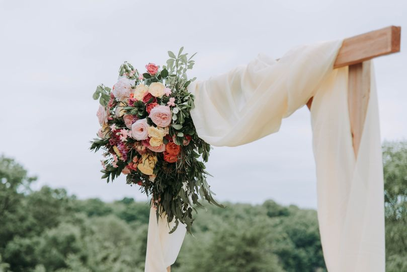 Officiant services available