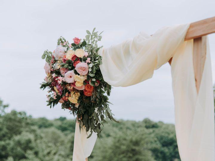 Tmx Samantha Gades X40q9jrevt0 Unsplash 51 1961741 158827178061328 Bettendorf, IA wedding officiant