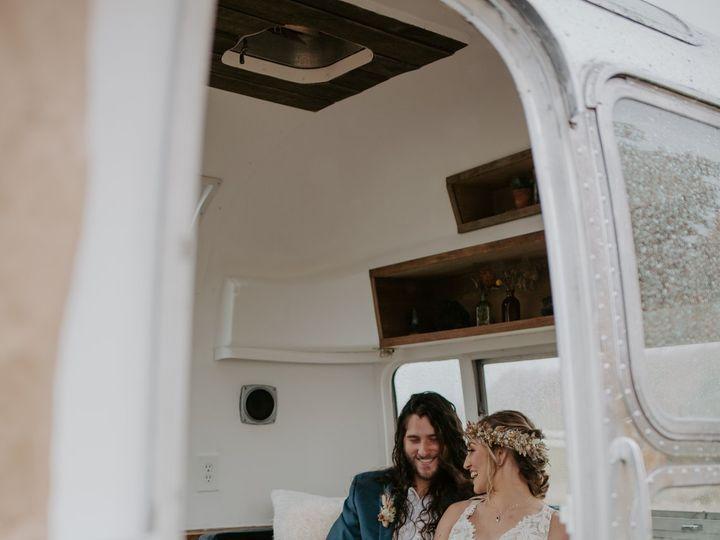 Tmx E86a3805 51 1971741 160683824355510 Traverse City, MI wedding rental