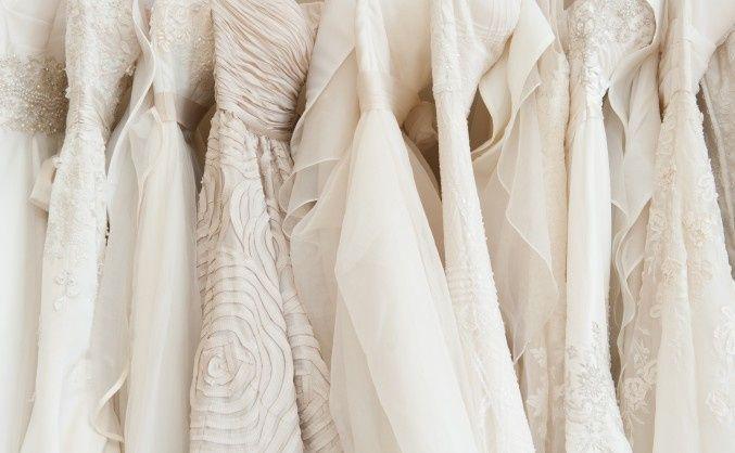Adore bridal consignment boutique dress attire tempe for Wedding dress consignment denver